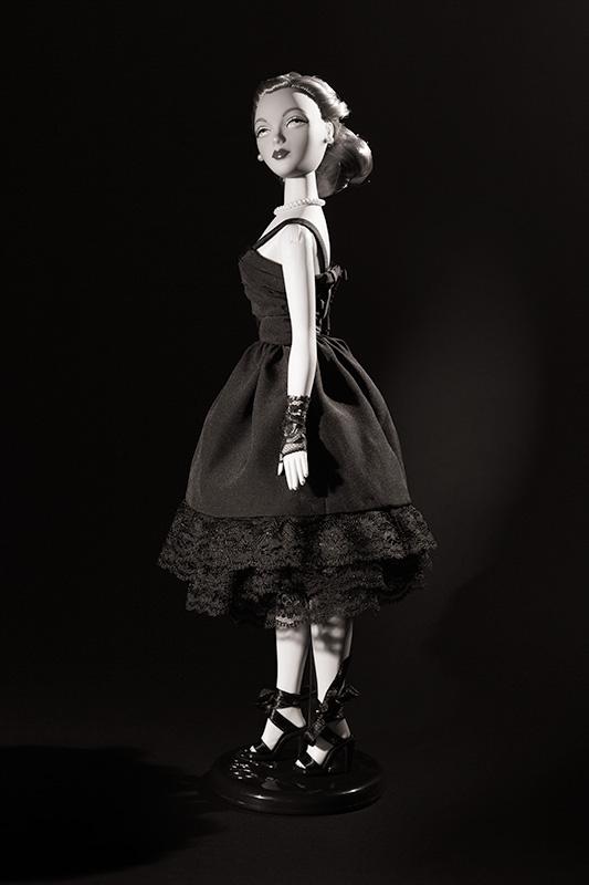 Vestido-Santa-Eulalia_02