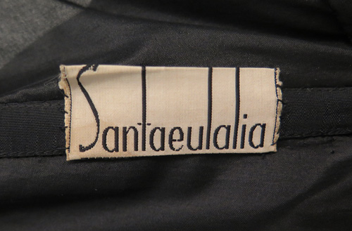 Vestido-Santa-Eulalia_04